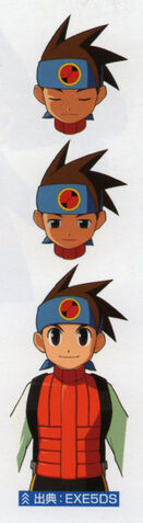 File:Capcom549.jpg