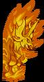 PhoenixSprite.png