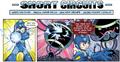 Thumbnail for version as of 04:14, November 27, 2013