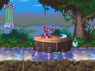 File:MMX4-GroundHunter3-SS.png