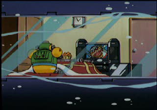 File:Auto's cameo in X3.png