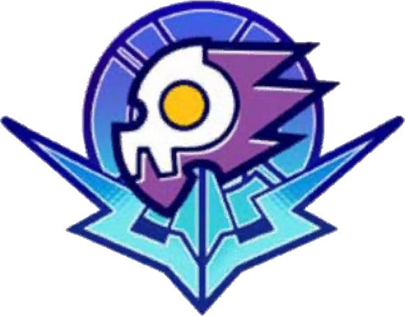 File:Zan'ei Gundan Emblem.png