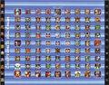 Thumbnail for version as of 02:17, September 6, 2011