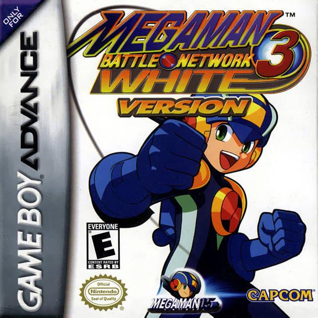 Warriors Orochi 3 Ultimate Item Box Locations: Mega Man Battle Network 3