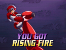 MMX4-Get-RisingFire-SS