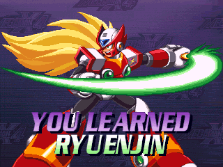 File:MMX4-Get-Z-Ryuenjin-SS.png