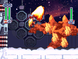 File:MMX4-Z-Ryuenjin3-SS.png