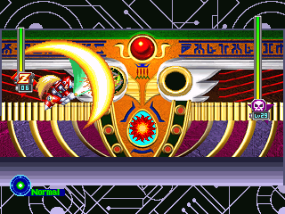 File:MMX5-Z-CSword-RBW-SS.png