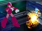 XExplosion
