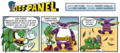 Thumbnail for version as of 08:07, August 1, 2013