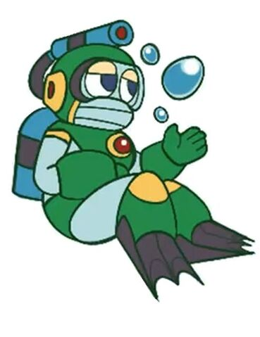File:Bubble Man (Pop'n Music Form).jpg