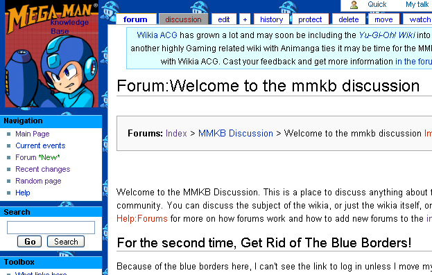 File:MMKBpreview.png