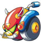 CrashRoader