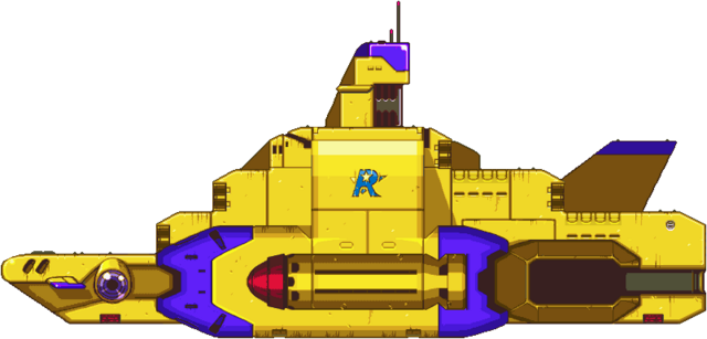 File:Z1Sub.png