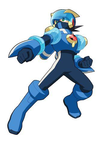 File:Megamancross aqua.jpg
