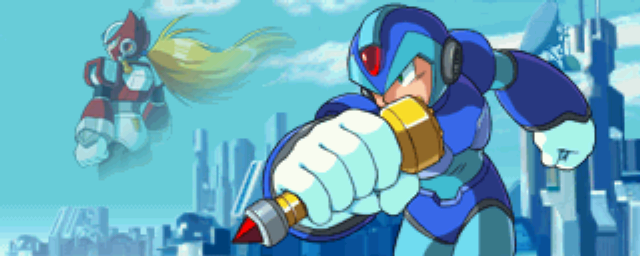 File:X ZSaber2.png