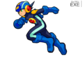 MegaManEXE Move.png