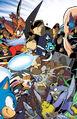 SonicBoom008Variant2.jpg