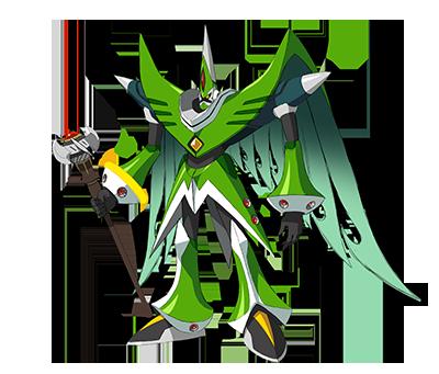 File:Verde R.png