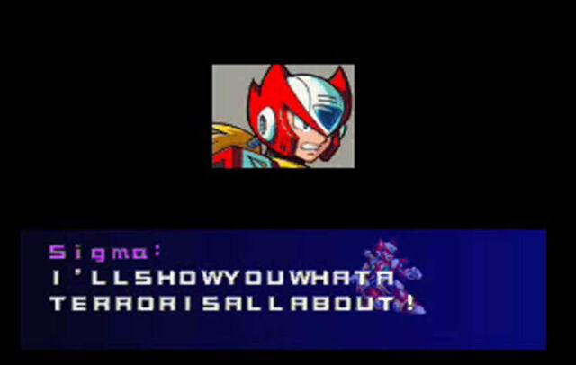 File:X6 final battle.jpg