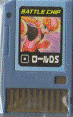 File:BattleChip223.png