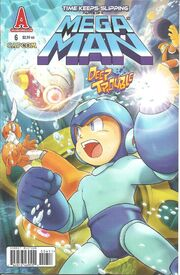Issue6Cover
