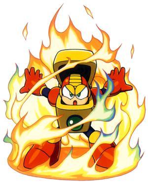 File:Heat Man.jpg