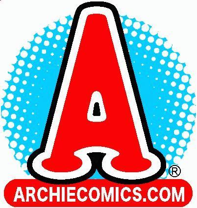 File:Archie Logo.jpg