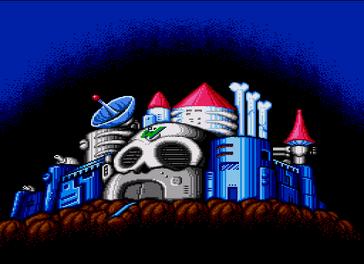 2615221-wily castle
