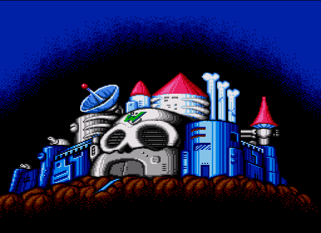 File:2615221-wily castle.png
