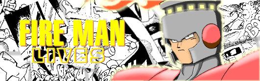 File:FireMan Banner 2.jpg