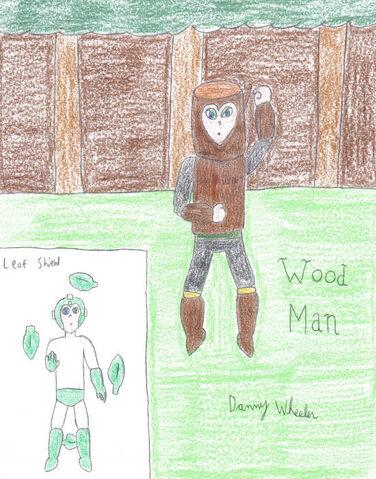 File:WoodManByDBoy.jpg