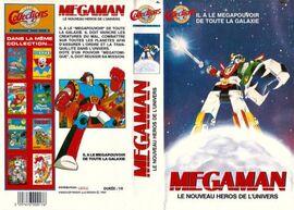 MegaManGalaxy