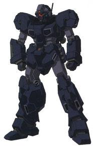 Rgm-96x