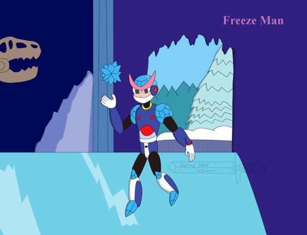 File:FreezeManByDBoy.png