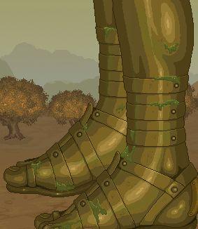 File:Colluss feet.jpg