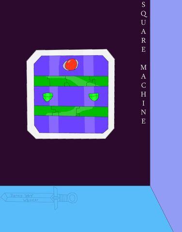 File:SquareMachineByDBoy.jpg