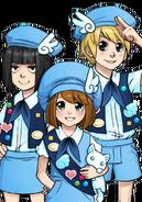 Npc 0 wingscouts