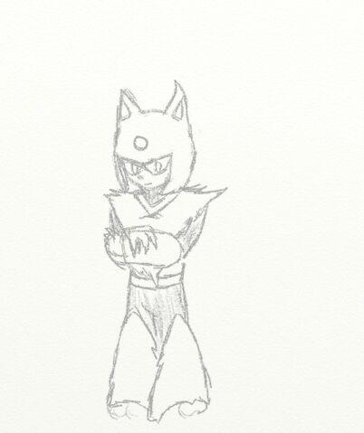 File:Dog man doodle by megamorrison-d2zbrbs.jpg