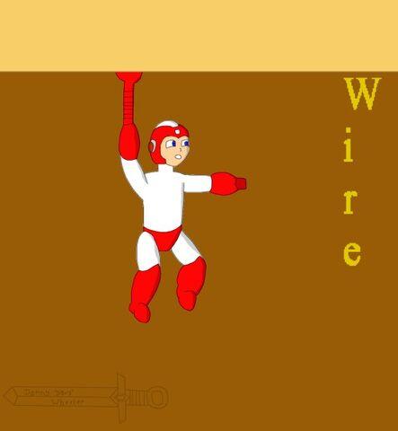 File:WireByDBoy.jpg