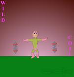 WildCoilByDBoy