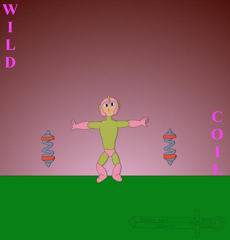 File:WildCoilByDBoy.png
