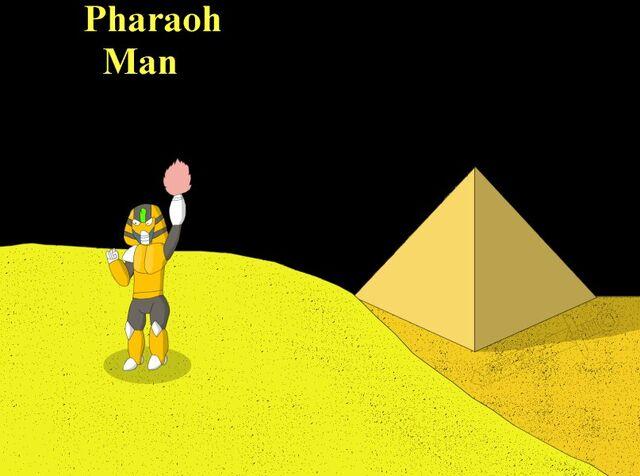 File:PharaohManByDBoy.jpg