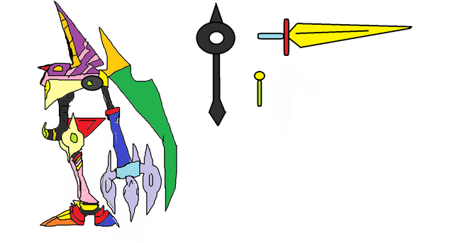 File:Ballom the master of death and judgement form -2 painted.png