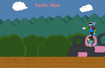 TurboManByDBoy