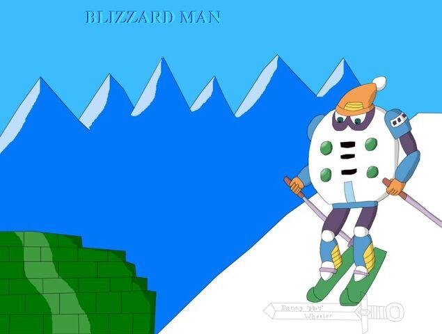 File:BlizzardManByDBoy.jpg