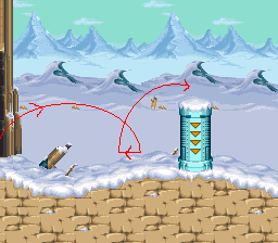 File:Jumpdemo.png