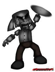 DocRobot