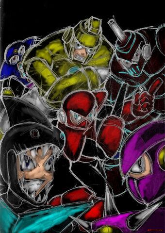 File:S6-scribbles-color.jpg