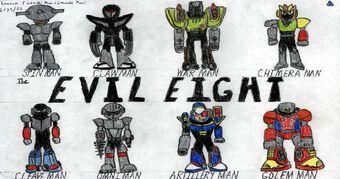 EvilEight01